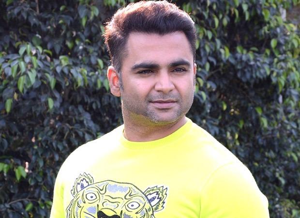 """""""I produced Jazbaa only to work with Irrfan Khan"""" - Sachiin Joshi"""