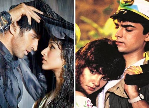 Aashiqui 3 and Dil Hai Ki Manta Nahin sequel underway thumbnail