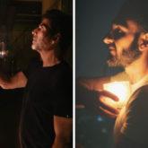 Akshay Kumar, Ranveer Singh, Deepika Padukone, Rajinikanth, Alia Bhatt among others light diyas and candles for 9 minutes at 9 pm