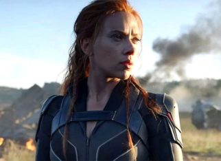 Alternate death scene of Black Widow from Avengers: Endgame featuring Thanos revealed and it is soul crushing