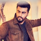 Arjun Kapoor's virtual date will feed 300 families of daily wage earners for a month