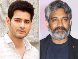 BREAKING! Mahesh Babu to collaborate with SS Rajamouli, film to roll in 2022