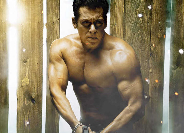 BREAKING: Salman Khan's Radhe - Your Most Wanted Bhai to miss its Eid date due to lockdown