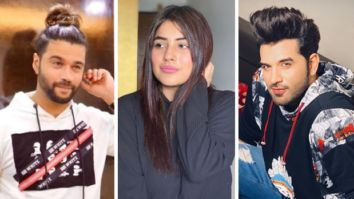 Balraj Syal teases Shehnaaz Gill and Paras Chhabra, says he feels sorry for them