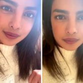Covid-19: Priyanka Chopra helps students in Los Angeles to adapt the virtual classrooms system