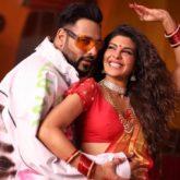 EXCLUSIVE: Badshah clarifies on Genda Phool plagiarism controversy and sending money to original lyricist Ratan Kahar