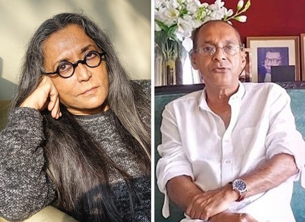 "EXCLUSIVE: Deepa Mehta on death of Ranjit Chowdhry - ""I have been in shock followed by immense sadness"""