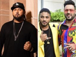 EXCLUSIVE: Honey Singh speaks about starting his career at the same time as Badshah and Raftaar