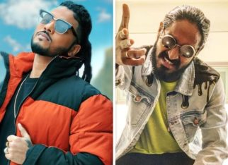 """EXCLUSIVE: Raftaar speaks up on his diss war with Emiway Bantai - """"It's not about right and wrong anymore"""""""
