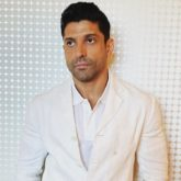 Farhan Akhtar condemns the lynching in Palghar, hopes justice to be delivered swiftly