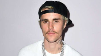 Justin Bieber postpones Changes tour amid coronavirus pandemic