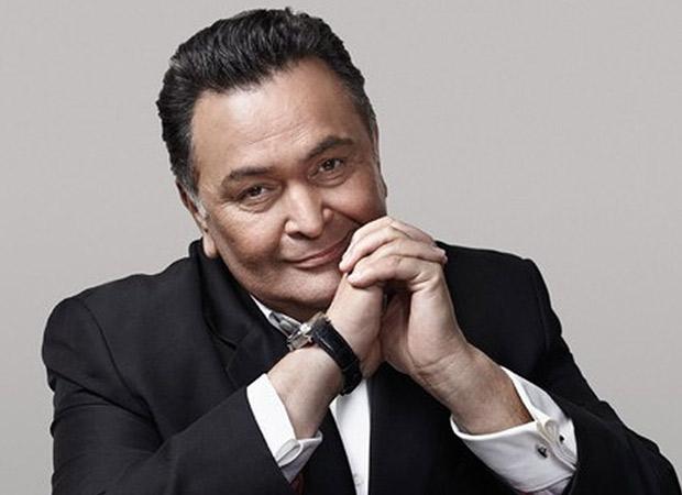 Rishi Kapoor cremated at Chandanwadi crematorium in Mumbai