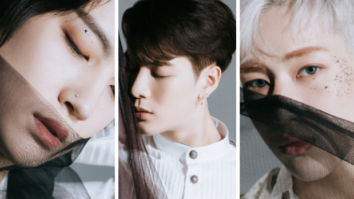 GOT7 drops new swoon-worthy of teaser photos ahead of 'Dye' album's release