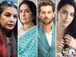 Irrfan Khan gone Bollywood voices speak