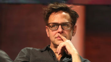 James Gunn says The Suicide Squad is on schedule and there's no need to push the release date