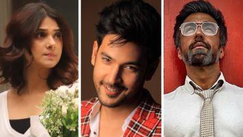 Jennifer Winget, Shivin Narang, Ashish Chowdhry starrer Beyhadh 2 ends abruptly, fans express their displeasure