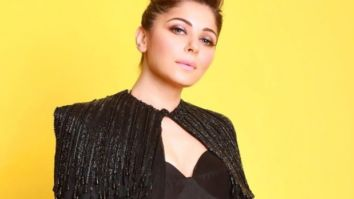 Kanika Kapoor's sixth test for COVID-19 comes negative