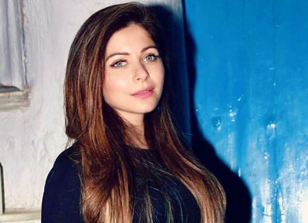 Kanika Kapoor is set to offer blood for the plasma treatment to other COVID-19 patients, awaits the test results