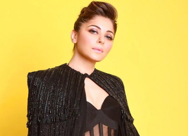 Kanika Kapoor can't donate plasma yet, here's why