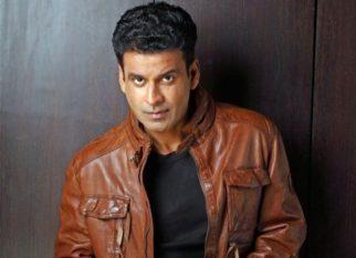 Manoj Bajpayee stays in touch with Suraj Pe Mangal Bhari co-stars Fatima Sana Shaikh and Diljit Dosanjh via video calls