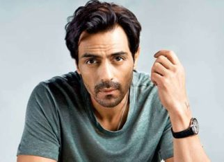 ND Studio owner forgoes rent for Arjun Rampal's The Battle of Bhima Koregaon amid lockdown