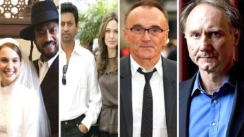 Natalie Portman, Angelina Jolie, Mindy Kaling, Danny Boyle, Dan Brown pay tribute to Irrfan Khan