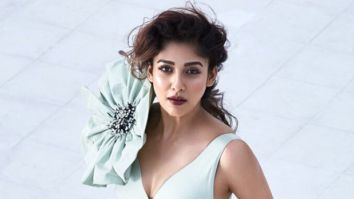 Nayanthara donates Rs 20 lakh to FEFSI to help daily wage workers amid Coronavirus pandemic