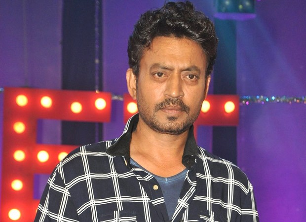 Yet one more Irrfan Khan starrer nonetheless to launch : Bollywood Information 5