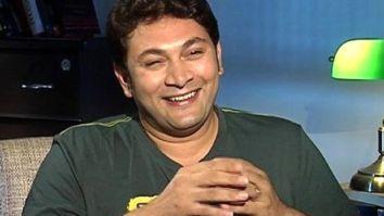 Rajesh Kumar spreads awareness about Coronavirus as his iconic character Rosesh Sarabhai from Sarabhai vs Sarabhai
