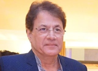 Ramayan star Arun Govil calls out to a fake account, asks for Twitterati's support