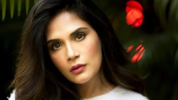 Celeb Photos Of Richa Chadda