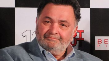 Ekta Kapoor, Surbhi Jyoti, Rithvik Dhanjani, Arjun Bijlani, and more television actors mourn the death of Rishi Kapoor