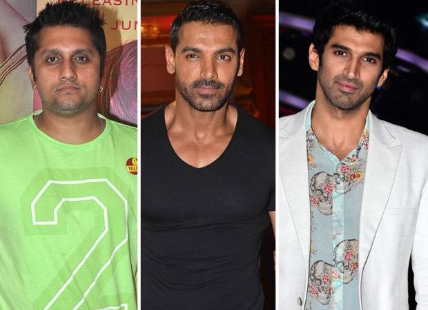 SCOOP: Mohit Suri renames Ek Villain 2 to Do Villain? : Bollywood Information 5