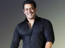 Salman Khan begins initial payment of Rs. 3,000 each to daily wage workers