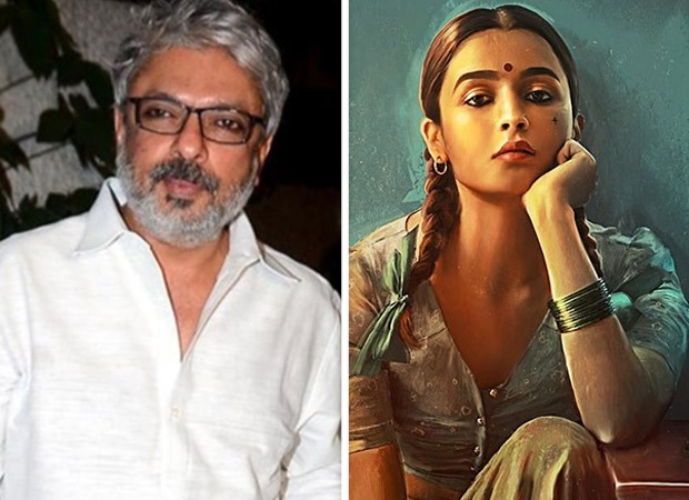 Sanjay Leela Bhansali's Rs. 6 crore set for Gangubai Kathiawadi to be demolished?