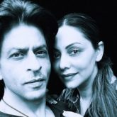 Shah Rukh Khan and Gauri Khan offer their four-storey personal office to BMC to expand their quarantine capacity