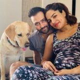 Shikha Singh of Kumkum Bhagya fame announces her pregnancy