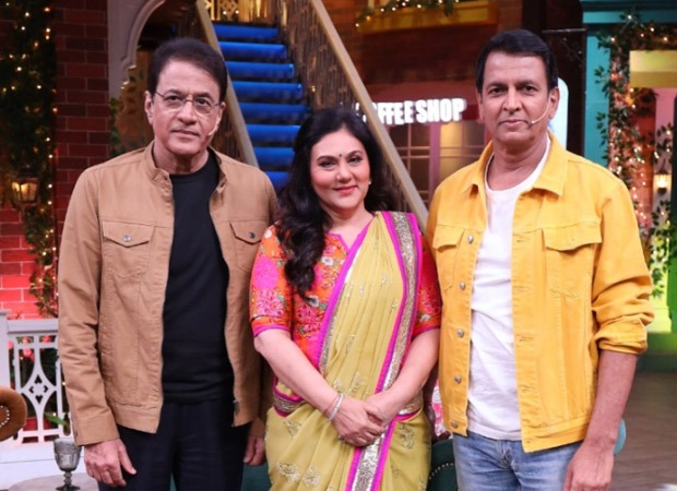 Should Ramayan actors receive royalty Arun Govil, Dipika Chikhlia and Moti Sagar react