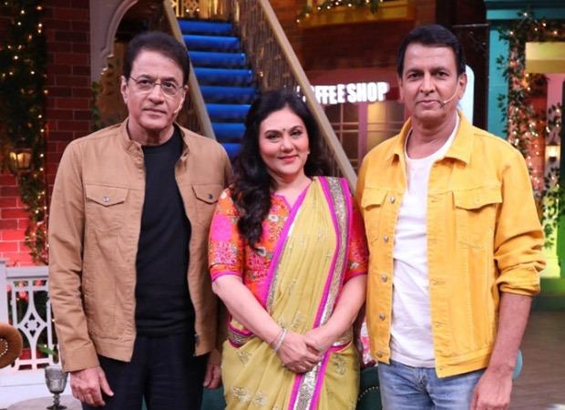 Should Ramayan actors receive royalty Arun Govil, Dipika Chikhlia and Moti Sagar react