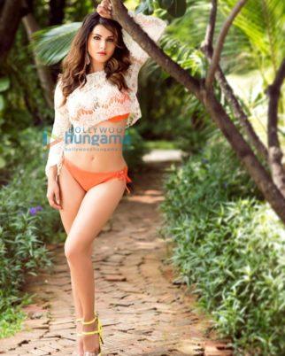 Celebrity Photos of Sunny Leone