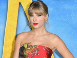 Taylor Swift cancels all appearances for 2020 and to reschedule Lover Fest tour amid coronavirus pandemic