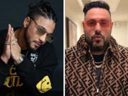 WATCH Raftaar reveals why he does not collaborate with Badshah