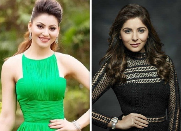 Kanika Kapoor tests coronavirus positive for fifth time, condition stable, says hospital