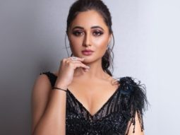 Rashami Desai threatens to block all SidNaaz fans after getting trolled for supporting Devoleena Bhattacharjee
