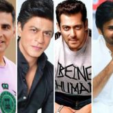 From Akshay Kumar, Shah Rukh Khan, Salman Khan to Pawan Kalyan, here's how film celebrities have stepped up to fight COVID-19 pandemic