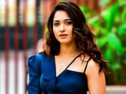 Tamannaah Bhatia says she has been away from Bollywood to avoid getting stereotyped