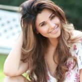 "Exclusive: ""I just don't want to do any film for the sake of it,"" says Daisy Shah"