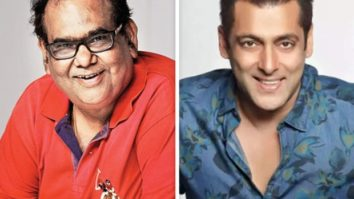 Satish Kaushik is hopeful that his film Kaagaz will get a good release as Salman Khan is presenting it