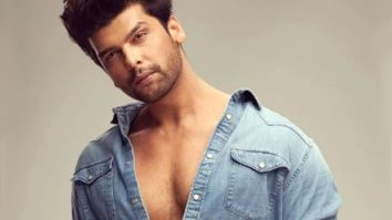 Kushal Tandon wants TikTok banned, says China made it for people who are 'useless'