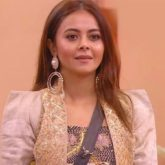 Devoleena Bhattacharjee says Rashami Desai trusted a fraudster and is paying for it